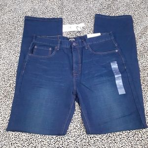 NWT😃Mens 34×34 Loose Fit Jean's Blunotes